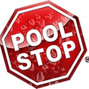 Pool Stop - Custom Pools & Spas