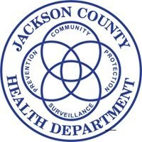 Jackson County Health Department - MO