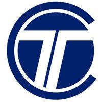Club de Tenis Tenerife