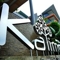 Kalima Resort and Spa, Phuket