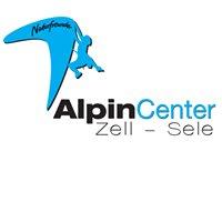 AlpinCenter Zell-Sele