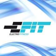E-Fit Spain