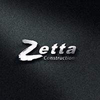 Zetta Environmental