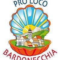 ProLoco Bardonecchia