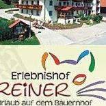 Erlebnishof Reiner