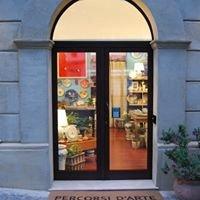 "Ceramica artistica ""Percorsi d'Arte"" di Giulietta Spadaccini - Vasto"