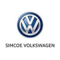 Simcoe Volkswagen
