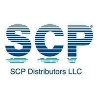 SCP Distributors- Mandeville C1