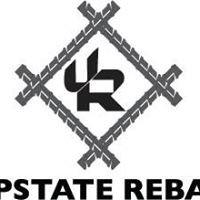 Upstate Rebar