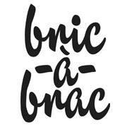Bric-à-Brac