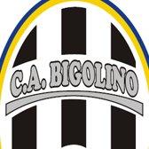 Calcio Amatori Bigolino