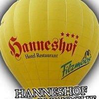 Ballonfahren-Filzmoos