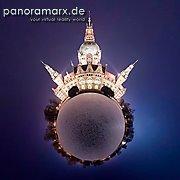 panoramarx