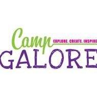 Camp Galore