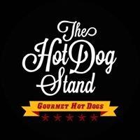 The Hot Dog Stand UAE