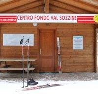 Centro fondo Valsozzine