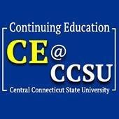CCSU Continuing Education