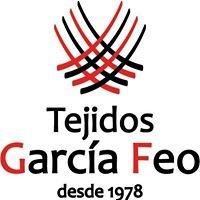 Tejidos García Feo SL
