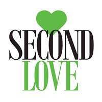 Second Love - First und Second Hand Boutique