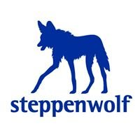 Steppenwolf Bonn