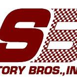 Story Brothers Automotive