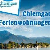 Chiemgau Ferienwohnungen