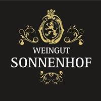 Weingut Sonnenhof Vaihingen