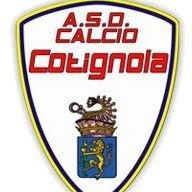 A.S.D. Calcio Cotignola