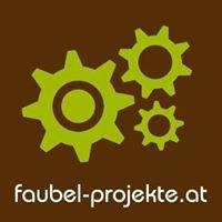 faubel-projekte