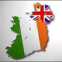 CCSU Ireland History & Sociology Abroad