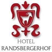 Wellnesshotel Randsbergerhof Cham