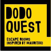 Dodo Quest