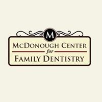 McDonough Center for Family Dentistry