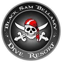 Black Sam Bellamy Dive Resort