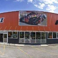 KTM Kini Shop