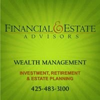 Financial & Estate Advisors, Inc.