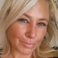 Alexa Binder - Humanistische Körperorientierte Psychologie und Beratung