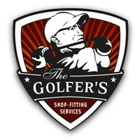 The Golfer's