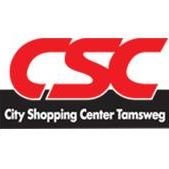 CSC- City Shopping Center Tamsweg