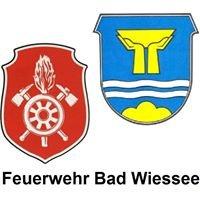 Feuerwehr Bad Wiessee