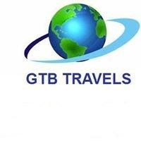 Gtb Travels