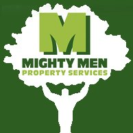 Mighty Men Property Services