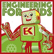 Engineering for Kids San Franciso
