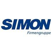 Firmengruppe SIMON - Ausbildung & Karriere