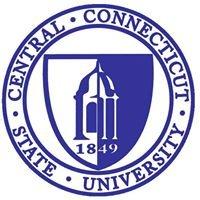The MBA at CCSU
