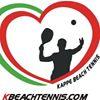 Kappe Beach Tennis