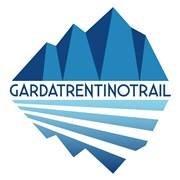 Garda Trentino Trail