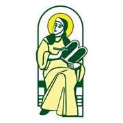 St. Hildegard-Posch - Originalprodukte nach Hildegard von Bingen