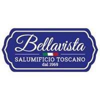 Salumificio Bellavista