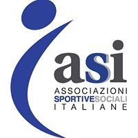 ASI Fitness & Sport